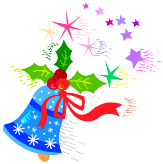 Joulukauden avajaiset 3.12.17 klo 18 Seuralan pihalla