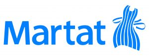marttaliitto_logo_4_vari