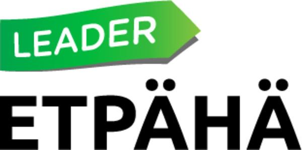 leader-logo-rgb-etpaha-iso1