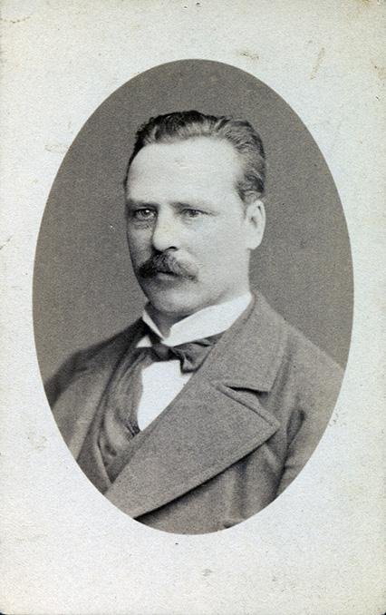 Aaro Jurva