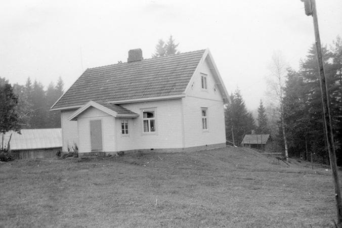 Penttilä, Aug. Mikkola