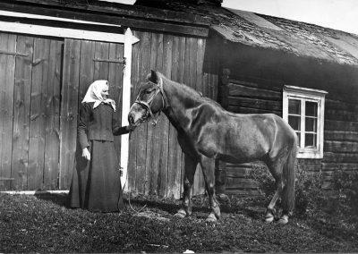 Kyyti-Hanna (Argillander) 1914