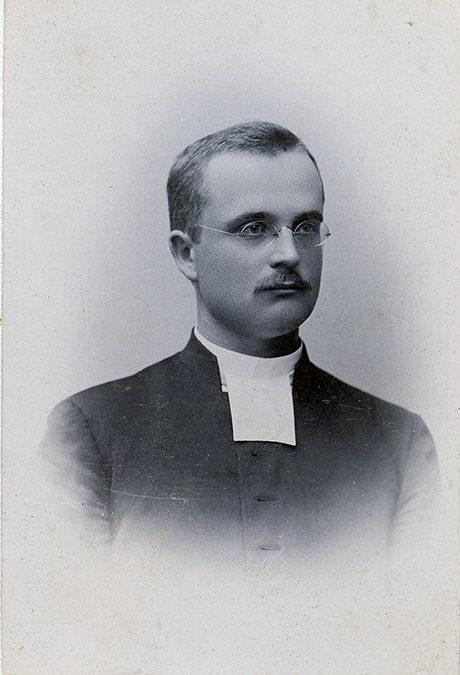 V. Leino