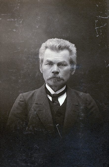 Juho Silvonen