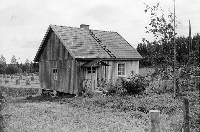 Kankaanpää, J. K. Kankaanpää