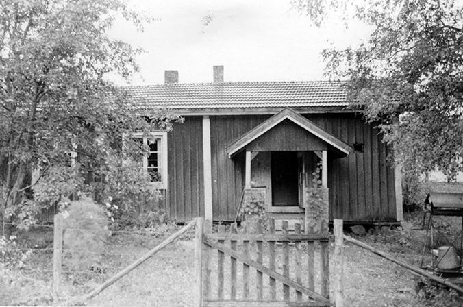Kosken Hl Kunta, Ylitalo Etola.