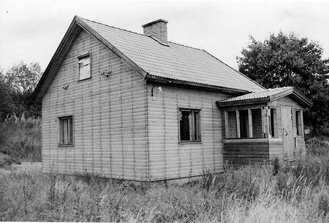 Mäki-Rekola, Mikko. Kaunisto Etola.