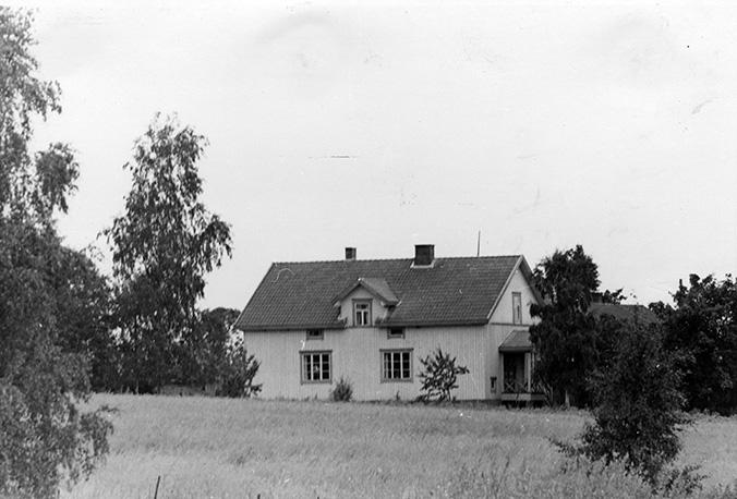 Railion sisarukset Kylä-Pappila Etola