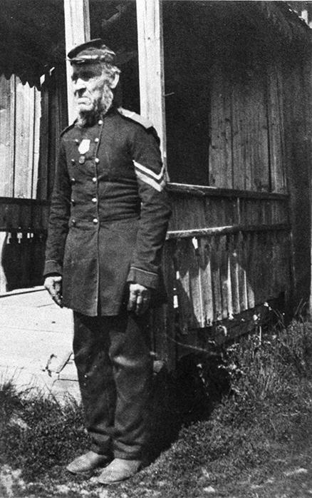 Johan Siljander