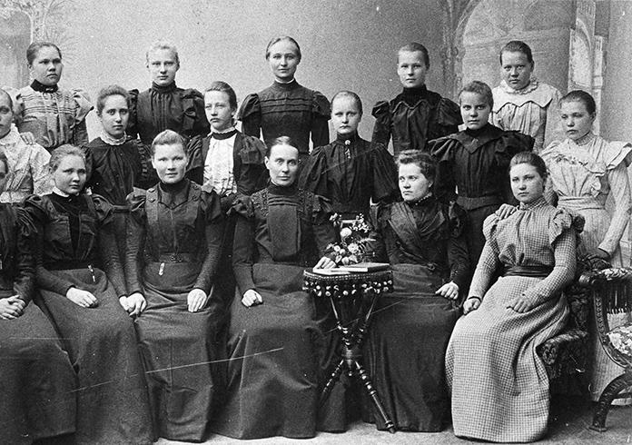 Pukumalleva kaudelta 1897-1898