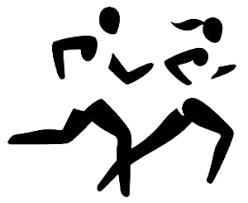 Juoksukoulu starttaa taas Hämeenkoskella