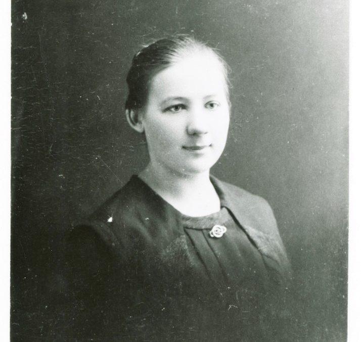 Tyyne Ollila, Putula