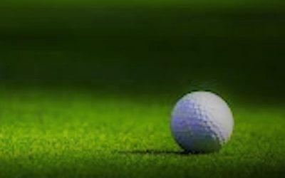 Hämeenkoski Open -golfkilpailu 2021
