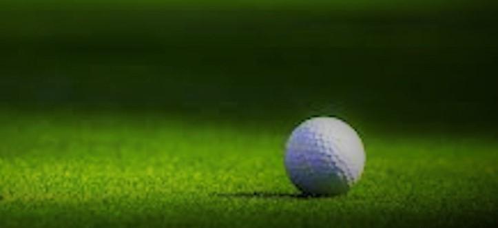 Hämeenkosken golfmestaruuskisat 2019