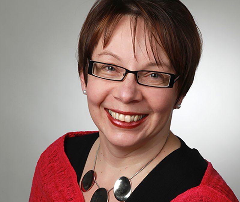 Liisa Välilän luento SIIRRETTY SYKSYYN, seuraa ilmoittelua