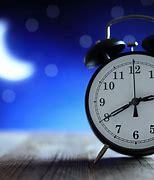 Unettomuus ja sen hoitokeinot -luento 10.10. Seuralassa
